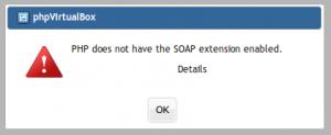 blog_phpvirtualbox_soap_fehlermeldung